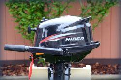 HIDEA5_3