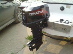 TOHATSU40_3