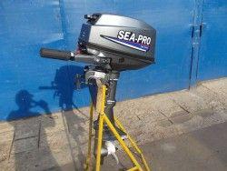 seapro9.9_3