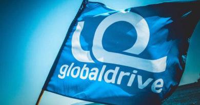 отзывы глобал драйв-globaldrive