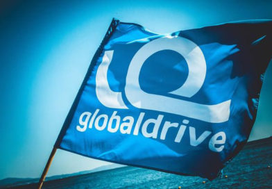 Отзывы о Глобал Драйв (Globaldrive) от покупателей