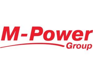 Отзывы о M power group (дистрибьюторе Mercury)