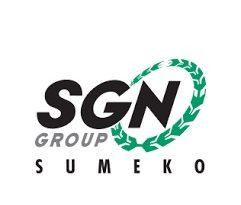 Отзывы о Sumeko (Сумеко) — дистрибьюторе Tohatsu