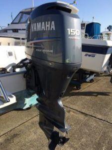 Yamaha-150_2