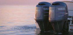 Yamaha-150_3